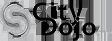 City Dojo